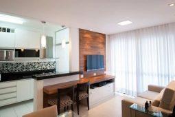 reforma de apartamentos