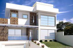 reforma residencial curitiba